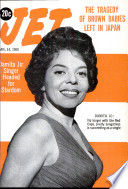 Jan 14, 1960