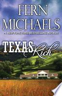 Texas Rich Book PDF