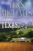 Texas Rich