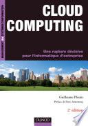 Cloud Computing - 2e éd.