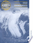 Cold Environments Published In 2001 Dealing With More