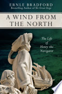 A Wind from the North