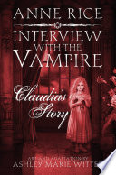 interview-with-the-vampire-claudia-s-story