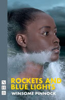 Rockets and Blue Lights Book PDF