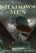 In the Shadows of Men Book PDF
