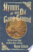 Hymns of the Old Camp Ground