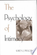 The Psychology of Intimacy