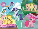 My Little Pony Pony Power
