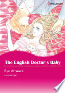 The English Doctor s Baby