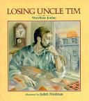 Losing Uncle Tim