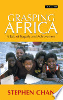 Grasping Africa