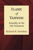 Flame of Yahweh