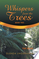 Whispers From The Trees