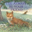 download ebook i'll always be your friend pdf epub