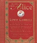 Alles   ber Alice