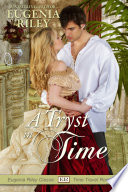 download ebook a tryst in time pdf epub