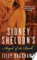 Sidney Sheldon S Angel Of The Dark : the late, great sidney sheldon—and again, she...
