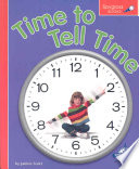 download ebook time to tell time pdf epub