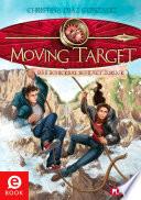 Moving Target 2  Das Schicksal schl  gt zur  ck