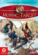 Moving Target 2: Das Schicksal schlägt zurück