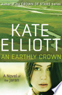An Earthly Crown