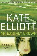 download ebook an earthly crown pdf epub