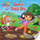 Dora s Chilly Day