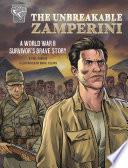 The Unbreakable Zamperini Book PDF