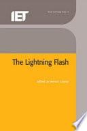 The Lightning Flash Book PDF