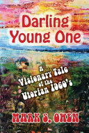 Darling Young One