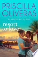 Resort to Love Book PDF