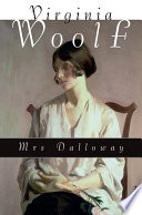 Mrs  Dalloway   Mrs Dalloway  Neu  bersetzung