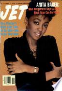 Oct 20, 1986