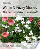 Warm N Fuzzy Stories