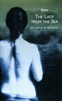 download ebook the lady from the sea pdf epub