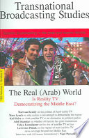 The Real (Arab) World
