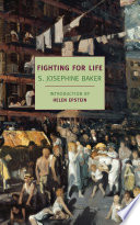 Fighting for Life Book PDF