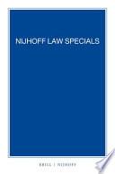 The Gatt Wto Dispute Settlement System