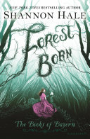 download ebook forest born pdf epub