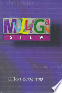 Mulligan Stew Book PDF