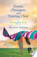 Sisters  Strangers  and Starting Over