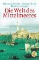 Die Welt des Mittelmeeres