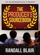 The Producer s Sourcebook