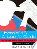 Joomla! 1.6 Source Content Management System If You