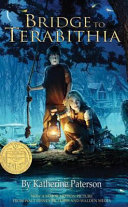 Bridge to Terabithia Movie Tie in Edition