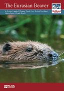 The Eurasian Beaver