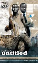 download ebook untitled pdf epub