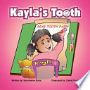 Kayla S Tooth