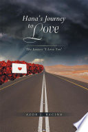 Hana S Journey To Love
