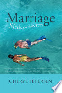 Marriage Sink Or Swim